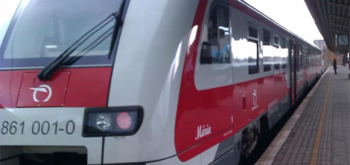 vlakova-suprava-maria-pripravena-na-odchod-smer-humenne