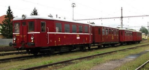 M131.1443