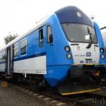 Riadiaci vozen 80-30 013-4
