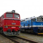 T 679.1529 a T 750.714-8